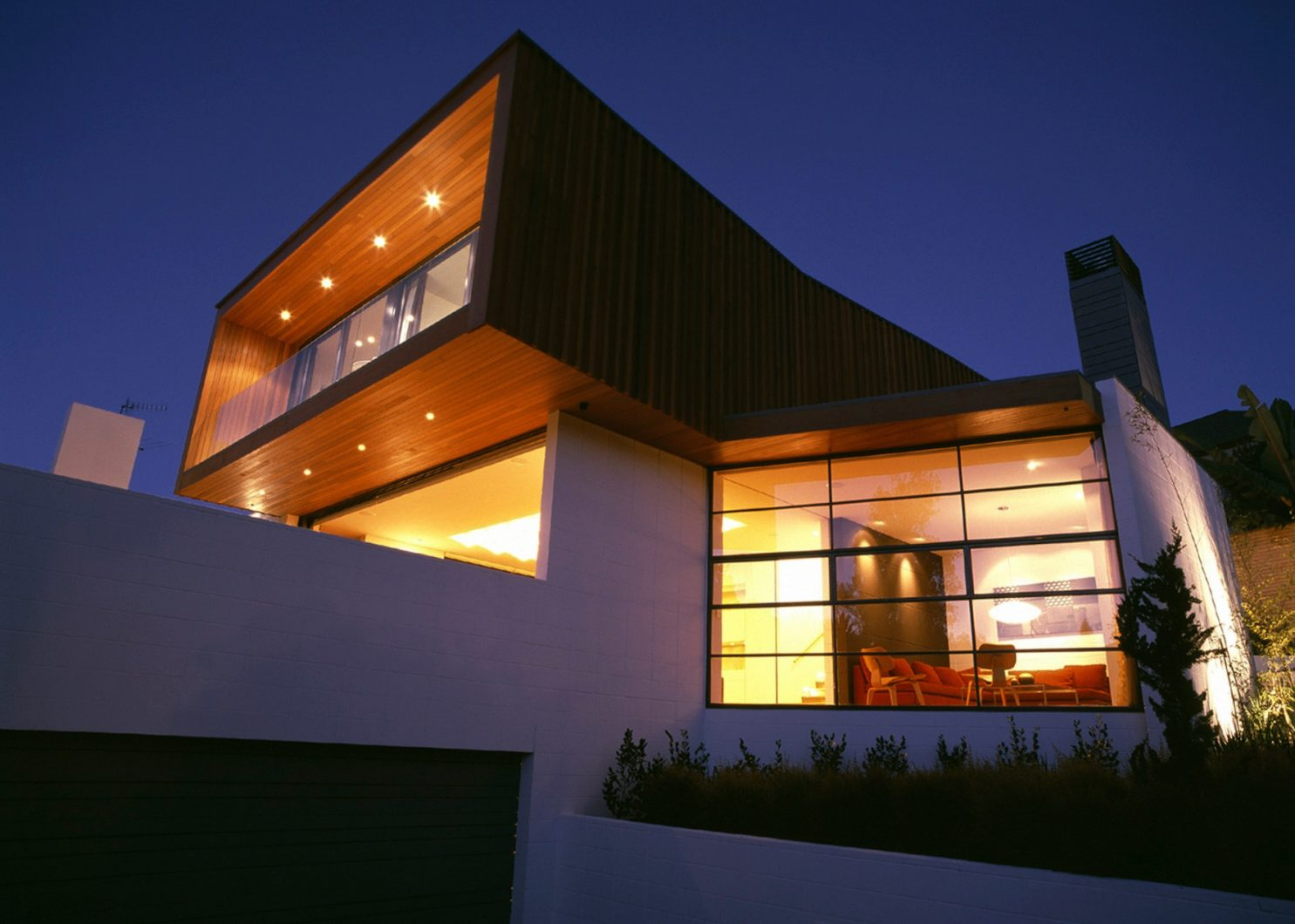 Remuera-House-04
